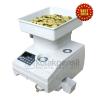 Mesin Hitung Uang Coin DYNAMIC TC 350