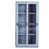 Cupboard DAICHIBAN LSG 03