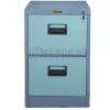 Filing Cabinet LION L 42