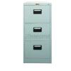 Filing Cabinet LION L 43 E