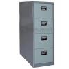 Filling Cabinet Daichiban LFC 004