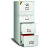 Filling Cabinet DIPLOMAT DFC 4000 E