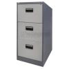 Filling Cabinet INTAGSTAR FC-D3-INT