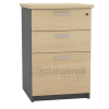 Filling Cabinet MODERA BXT 5501