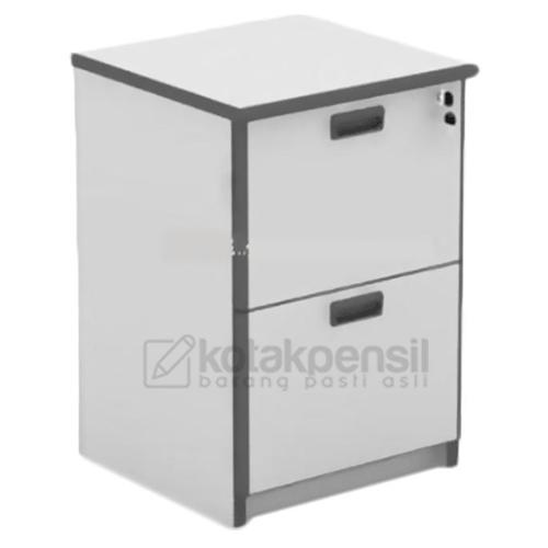 Filling Cabinet MODERA FC 682