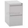 Filling Cabinet MODERA MX 82 Grey