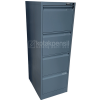 Filling Cabinet TOPAS 18 HC-DCS-003