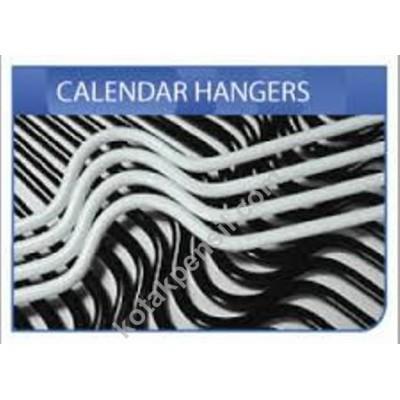 Hanger Kalender Kawat 44 cm