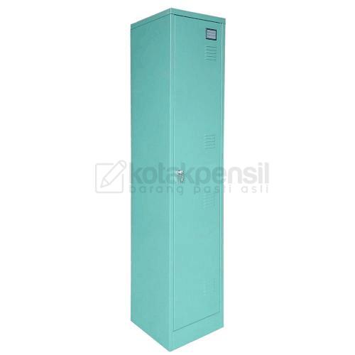 Locker ALBA 1 Locker LC 501