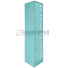 Locker ALBA 6 Locker LC 506