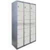 Locker INTAGSTAR CC-C15T-INT