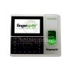 Mesin Absensi FINGERSPOT Hybrid Pro Series