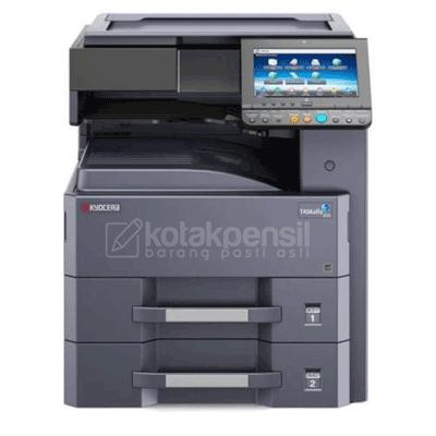 Mesin Fotocopy KYOCERA ECOSYS TA 3212i