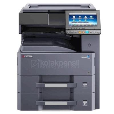 Mesin Fotocopy KYOCERA ECOSYS TA 4012 i