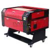 Mesin Grafir Laser Cutting INNOVATEC