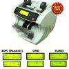 Mesin Hitung Uang DYNAMIC 3250