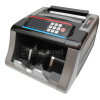 Mesin Hitung Uang SECURE LD 1000S