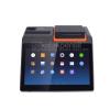 Mesin Kasir Pos System SUNMI T1 Mini 80mm + Wifi