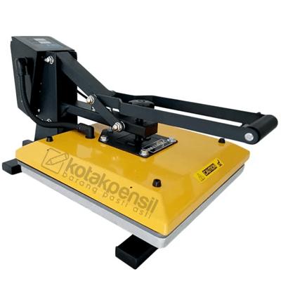Mesin Press Kaos INNOVATEC PRO 3838