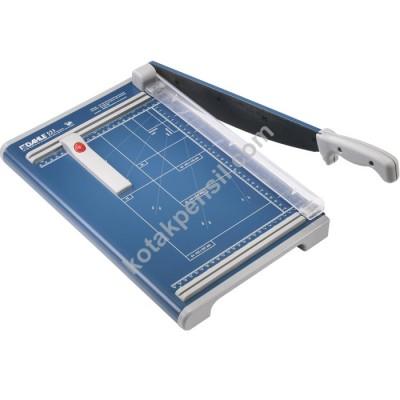 Pemotong Kertas DAHLE 533