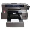 Printer Kaos DTG A3