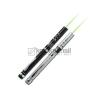 Laser Pointer INFINITER LR 16