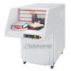 Mesin Penghancur Kertas EBA 7050 - 3 C