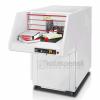 Mesin Penghancur Kertas IDEAL 5009-2 CC