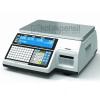 Timbangan Label Printing CAS CL-5200 J-B 15 Kg / 5G