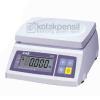 Timbangan Digital CAS Weighing SW-1S Double Display 10 Kg