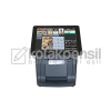Mesin Kasir CODESOFT TCP-138 Touchscreen