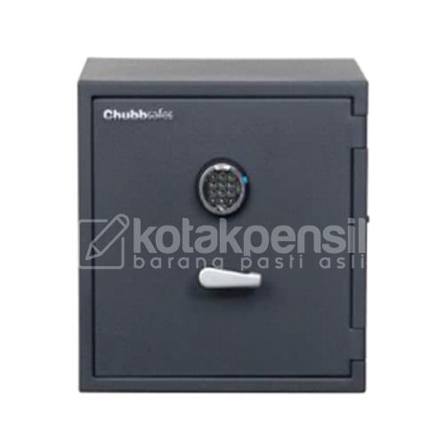 Brankas CHUBB Safes SENATOR EL Model 1