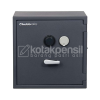 Brankas CHUBB Safes SENATOR KCCL Model 2