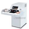 Mesin Penghancur Kertas EBA 6040 C