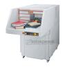 Mesin Penghancur Kertas EBA 7050 - 2 C